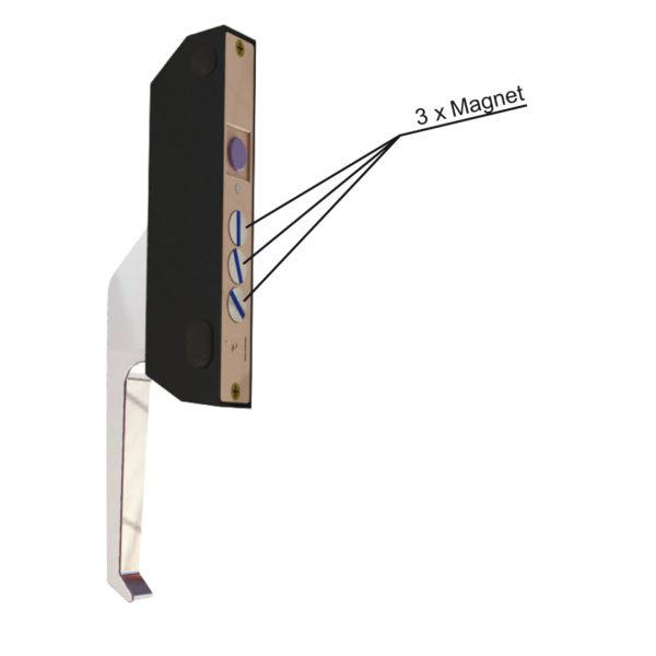 Kantenverschluss-6202_2