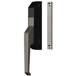 Kantenschluss magnetisch 6202
