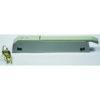 Kühlmöbelverschluss-Kantenverschluss-6188-Graualuminium-b1156
