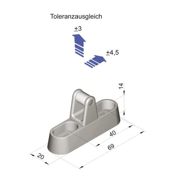 6201-Kantenverschluss-6201-Duplo (1)
