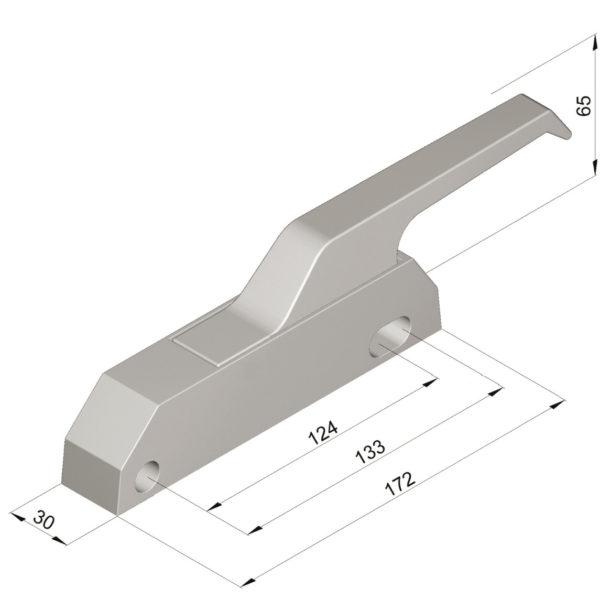 6201-Kantenverschluss-6201-Duplo (3)