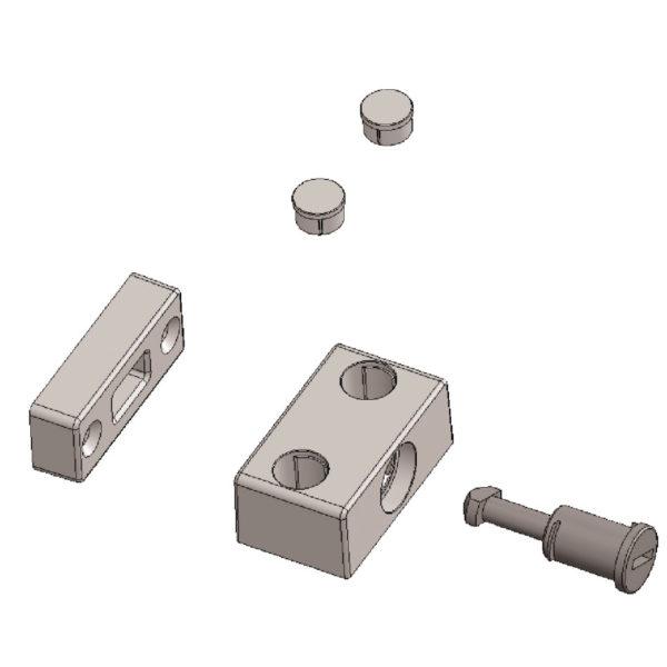 Schubladenverschluss-5812-1