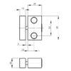 Schubladenverschluss-5812-2