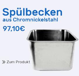 Spuelbecken_12303