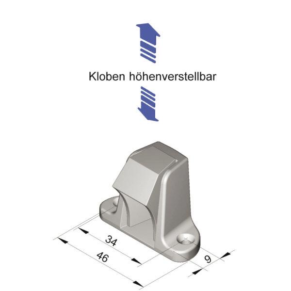 Verschluss-6770- Kloben (1)