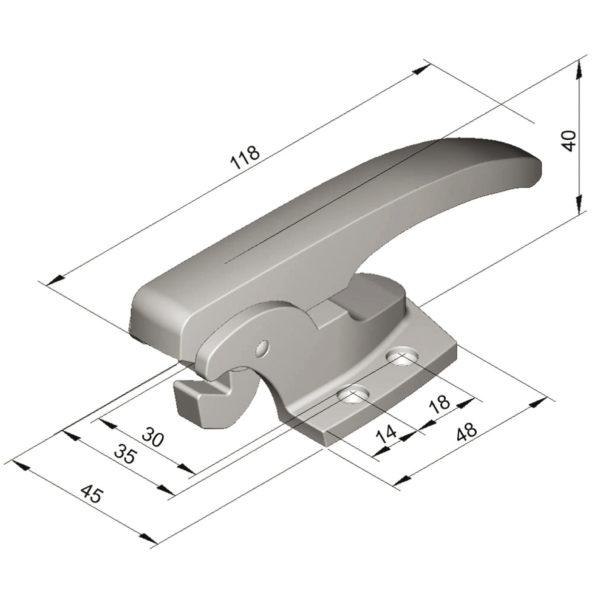 Verschluss-6770- Kloben (3)