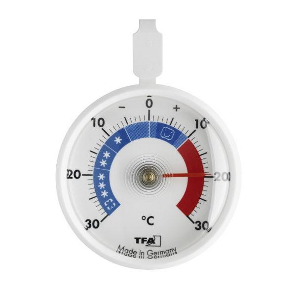 Thermometer Kühlschrank Gefrierschrank